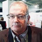 Dr Lasseron, gynécologue obstétricien à Genève