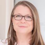 Dr Visca, OB-GYN (obstetrician-gynecologist) in Reinach BL