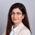 Dr Hohendorf, dermatologist in Winterthur