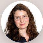 Dr Haarer, pediatrician in St. Gallen