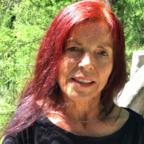Frau Schürch-Josen, Hypnotherapeutin (Hypnose) in Bern