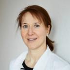 Dr Häni, OB-GYN (obstetrician-gynecologist) in Winterthur