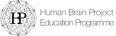 Logo-Education-Programme-Dick---black-on-white-161005_MG.jpg