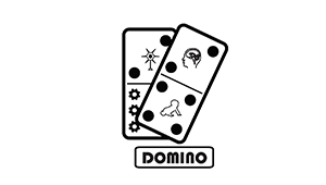 domino-300.png