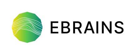 EBRAINS.jpg