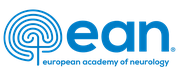 ean_acad_Trademark_sRGB_pos.png