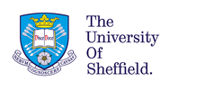 USFD logo