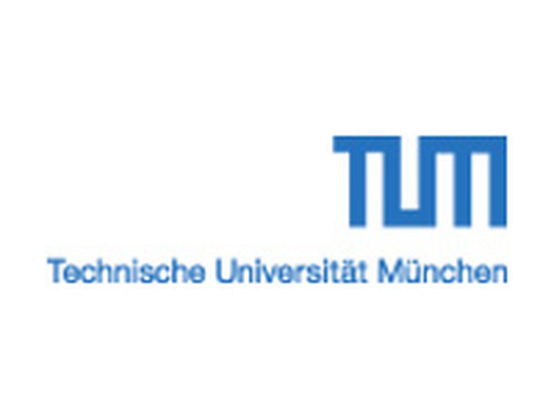 Technische Universitaet München