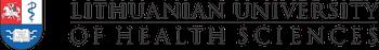 LSMU logo.png