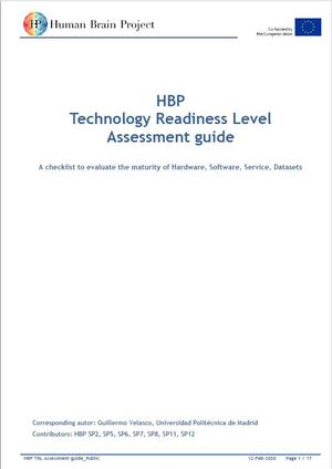 tech-guide.png