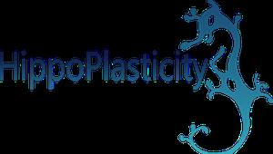 hippoplasticity.png__290x170_q85_crop_subsampling-2_upscale.png