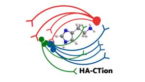 ha-ction-logo-400.png__400x170_q85_crop_subsampling-2_upscale.png