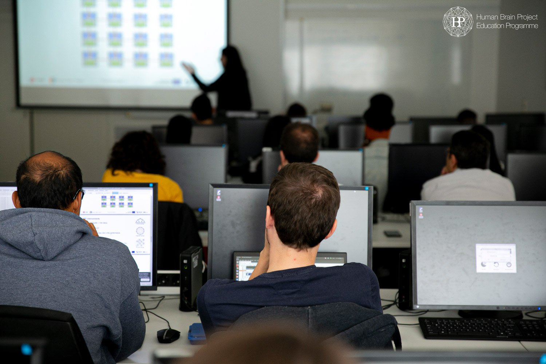 3rd_HBP_Curriculum_Workshop_ICT_HPC_22.jpg