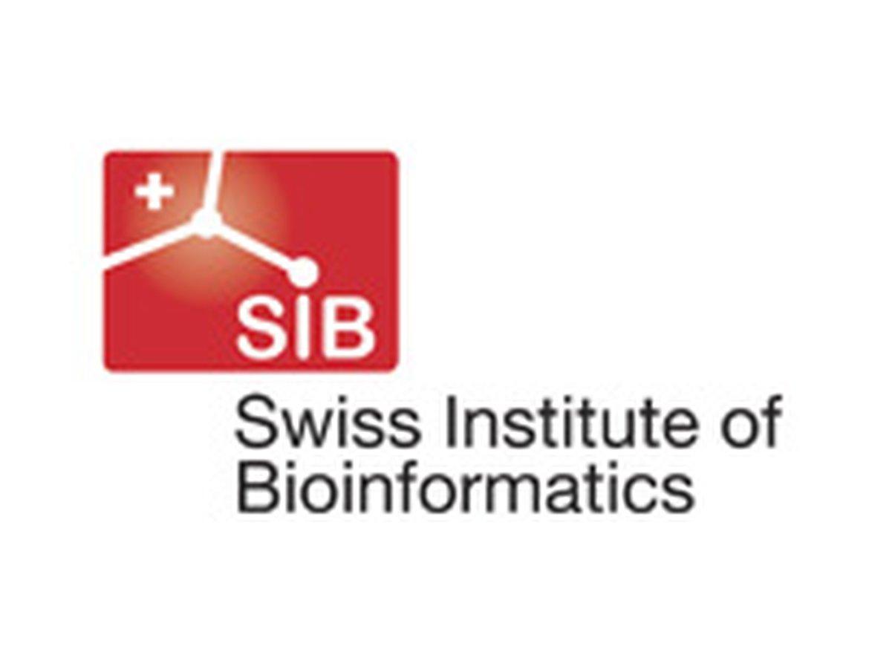 Institut Suisse de Bioinformatiquefondation ISB