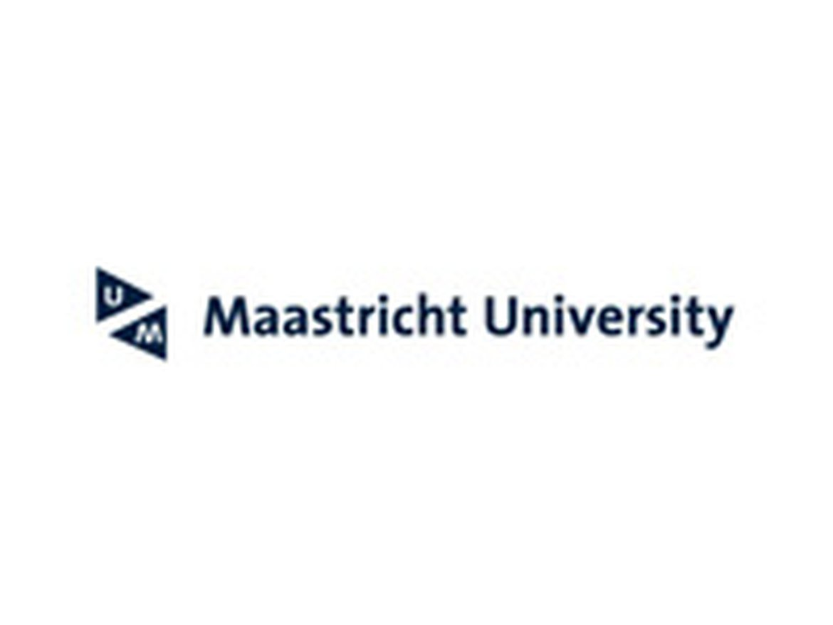 Universiteit Maastrich