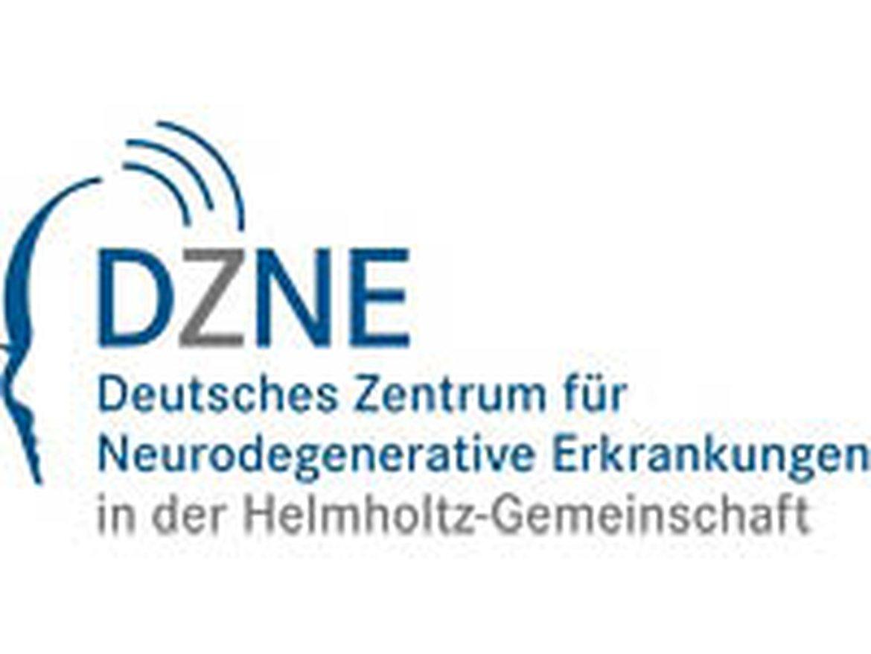 Deutsches ZentruM fur Neurodegenerative Erkrankungen EV