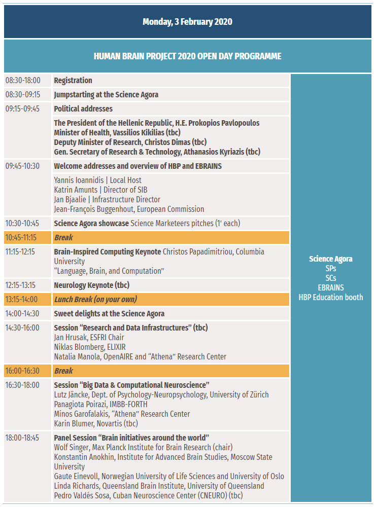 open-day-programme.PNG