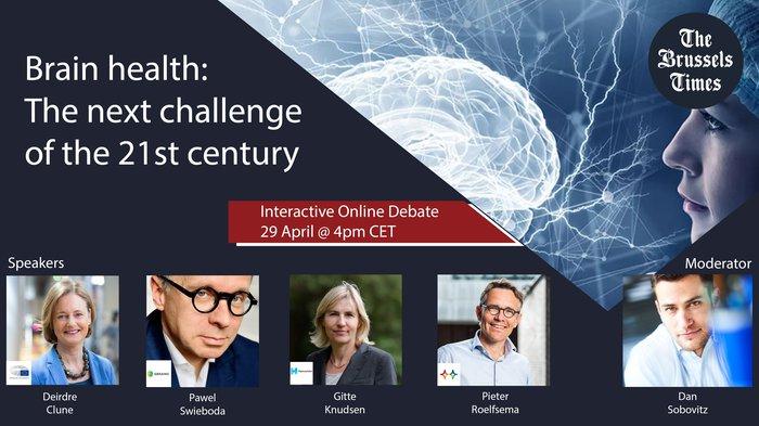 TBT Interactive Online Debate -  July - 1920 x1080 px - Speaker Promo - 29 April-2.jpg