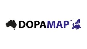 dopamap-logo.png