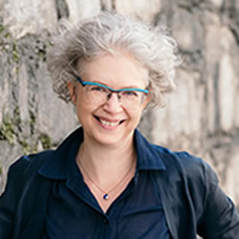 Karin Grasenick