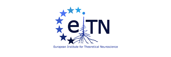eitn-article.png