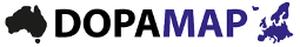dopamap.png