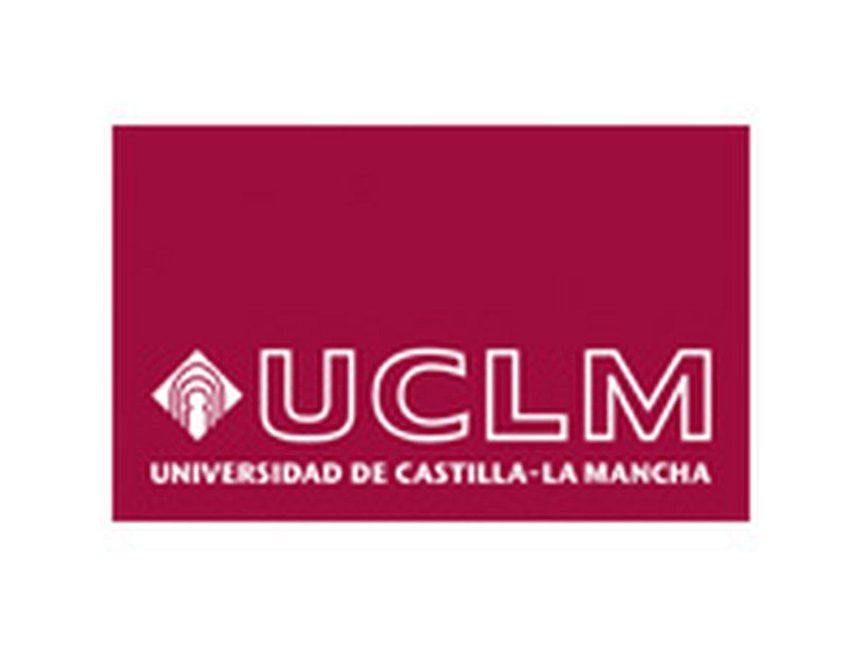 Universidad de Castilla – La Mancha