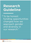 research-guideline-100x140.png