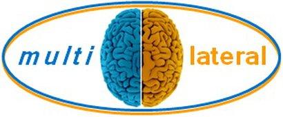multilateral_logo.jpg