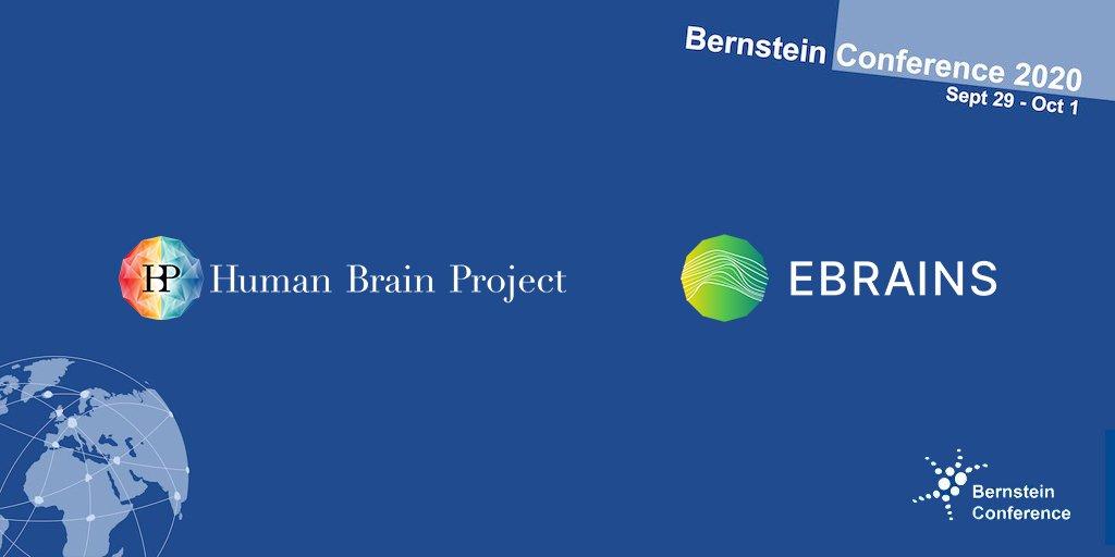 bernstein-2-logos.jpg