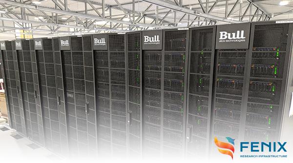 bull-computer-fenix.png