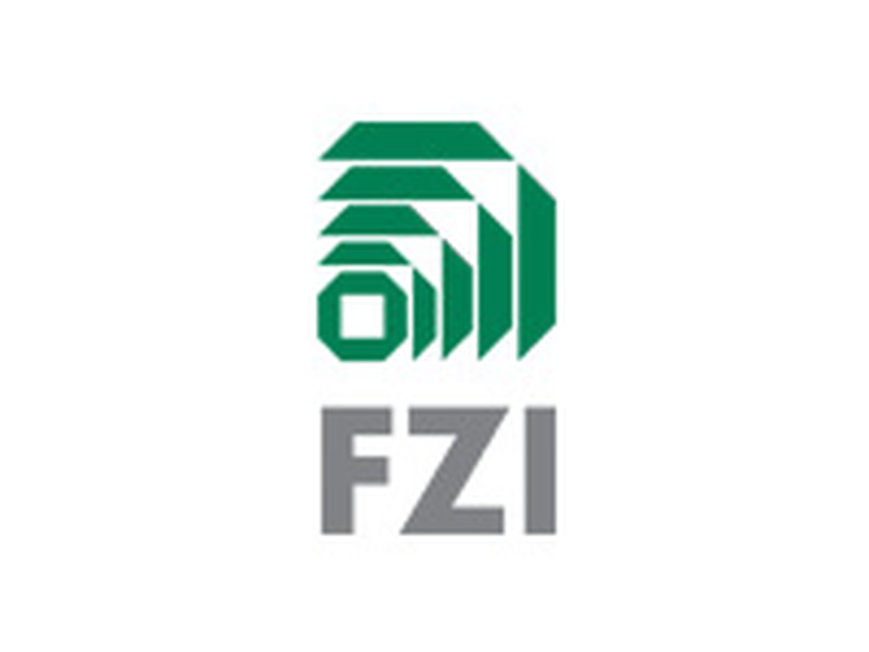 Stiftung FZI Forschungszentrum Informatik am Karlsruher Institut fur Technologie