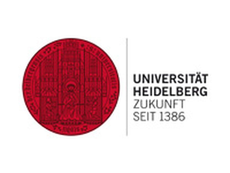 Ruprecht-Karls-Universitaet Heidelberg