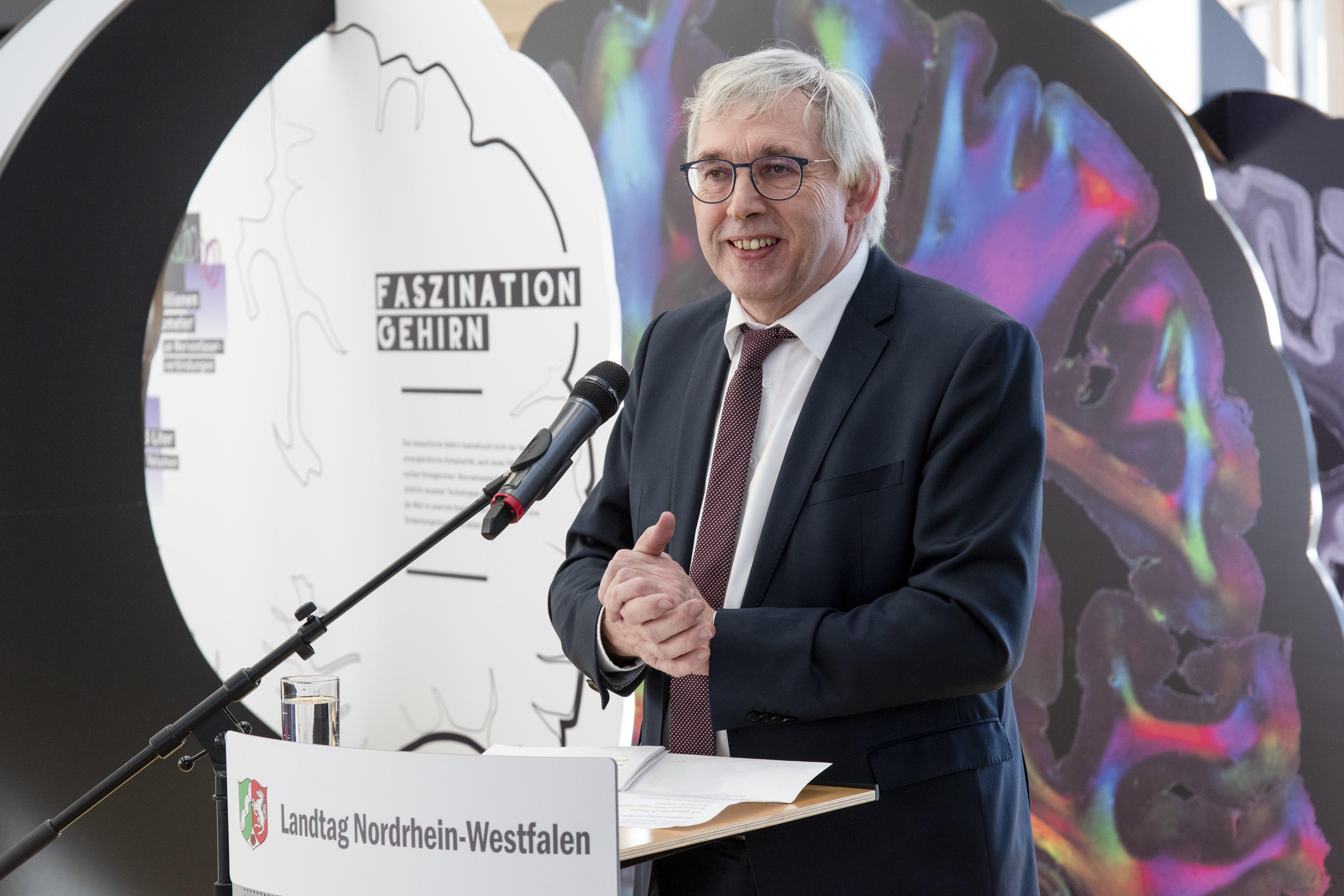 039 Faszination Gehirn_Landtag Ddorf.JPG