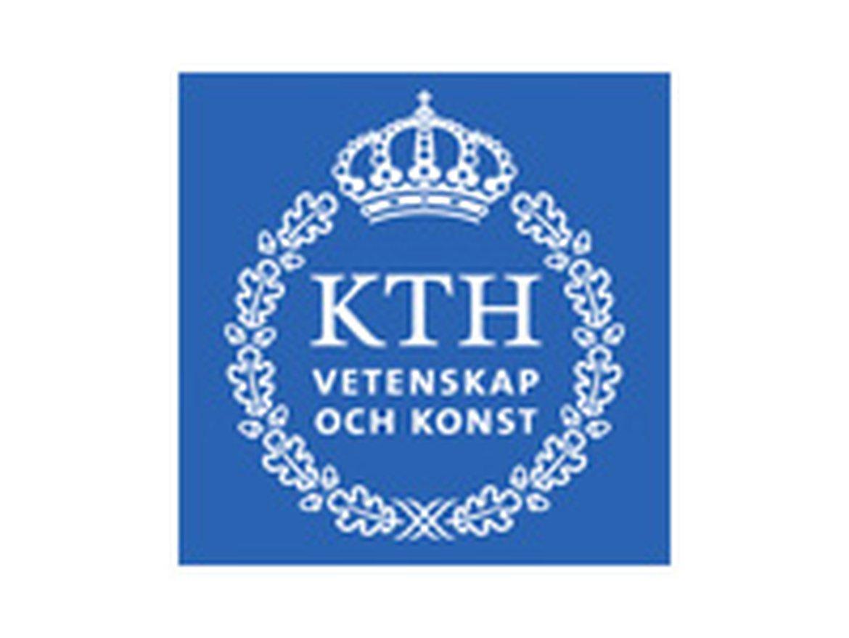 Kungliga Tekniska Hoegskolan