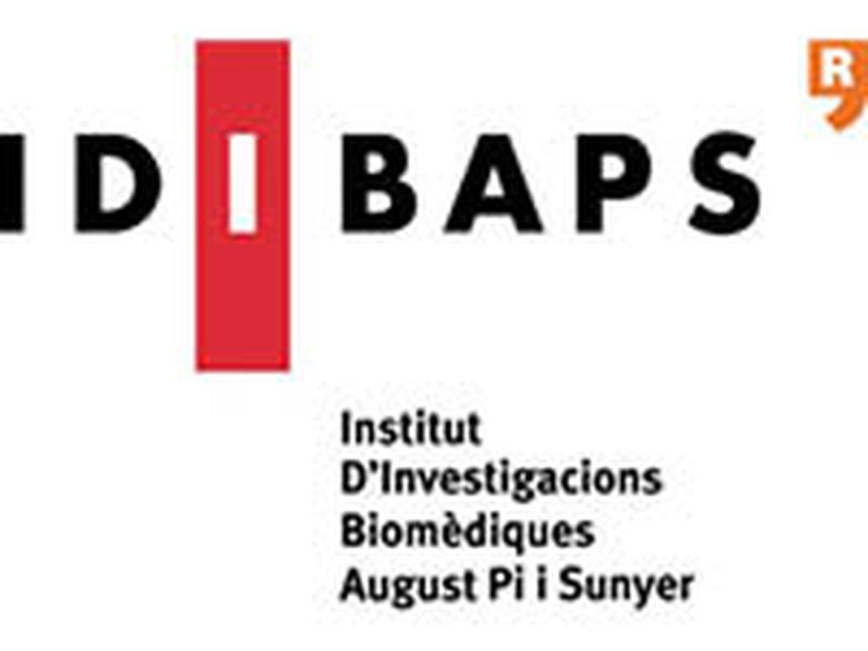 Consorci Institut D'Investigacions Biomèdiques August Pi i Sunyer