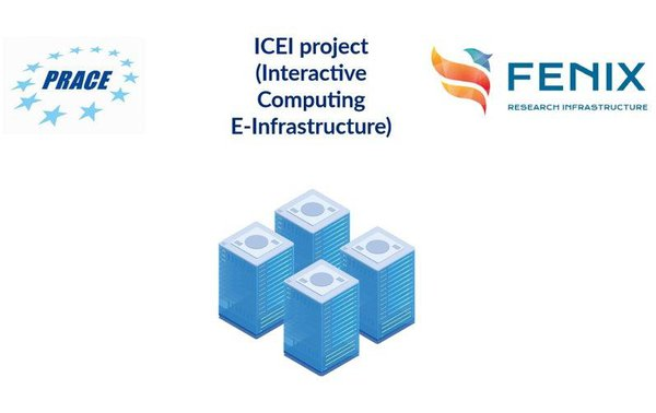 prace-icei-join-forces-1.jpeg