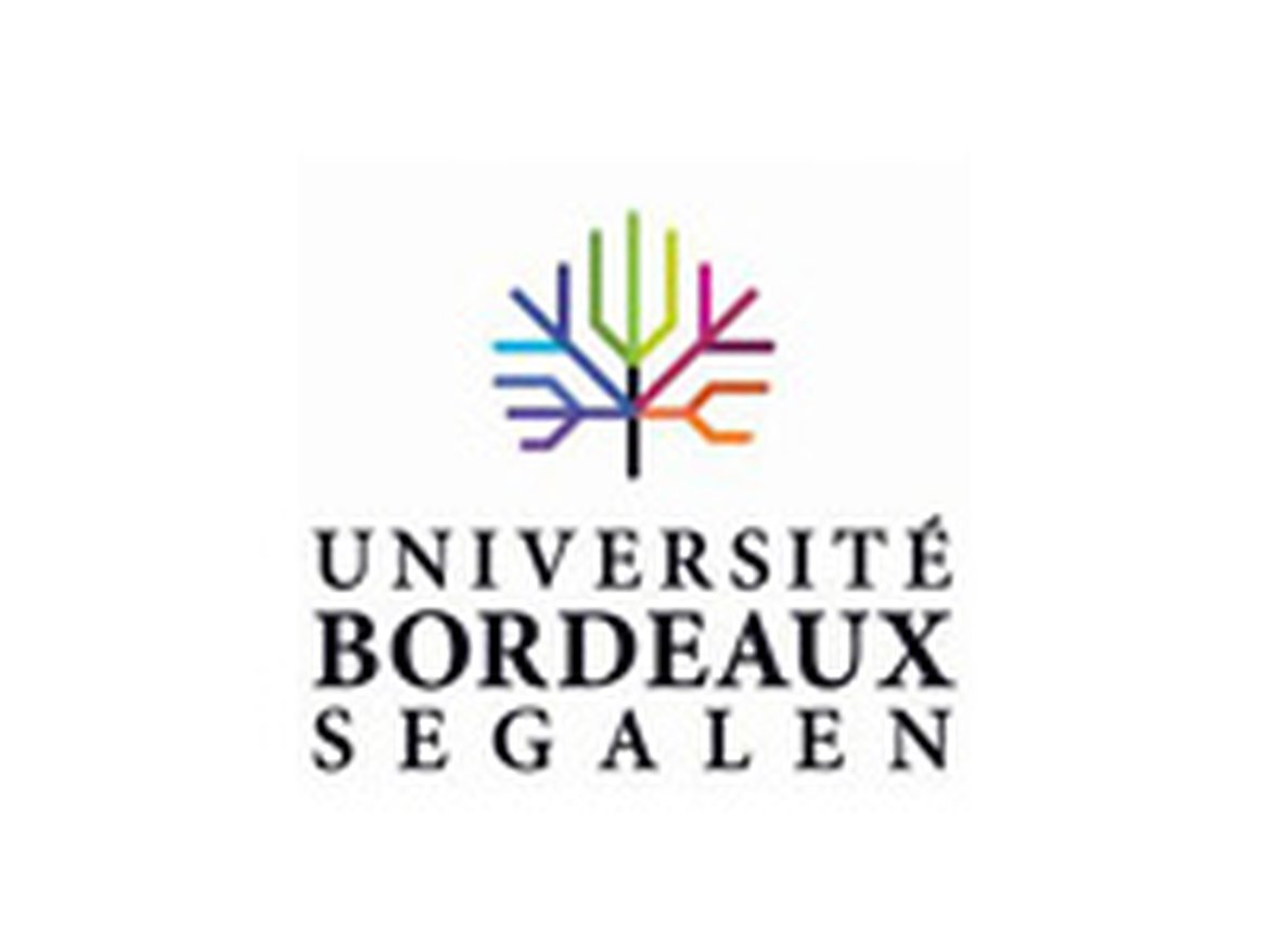 Université Victor Segalen Bordeaux II