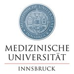 MUI Logo