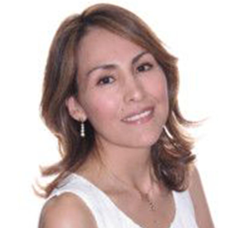 Patricia Carvajal
