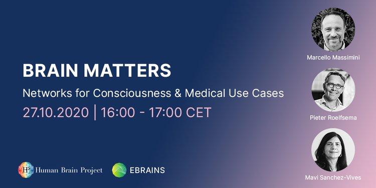 brain-matters-all-speakers-oct-27-2020.jpg