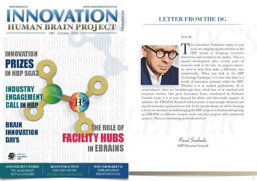 innovation-newsletter-cover-website.jpg