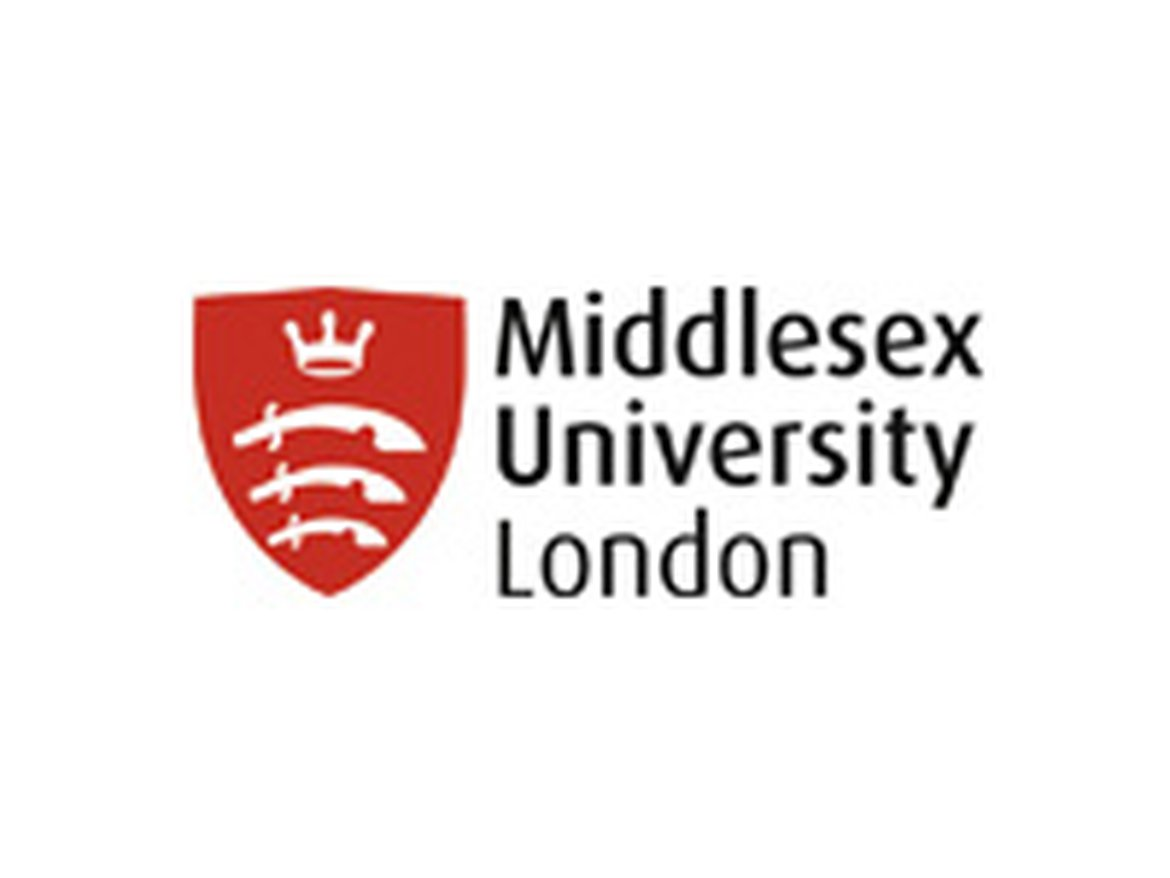Middlesex University Higher Education Corporation