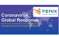 fenix-covid-response.png