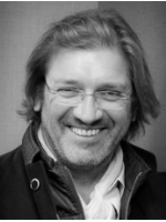 Giovanni Rabuffo