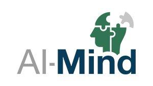ai-mind-pp-page-logo.jpg