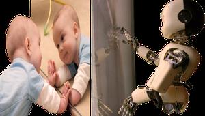 RobotAndBabyMirror.png
