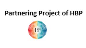 hbp logo PP.PNG