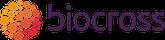 Biocross_logo color sin eslogan.png