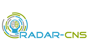 radar-cns-thumb.png